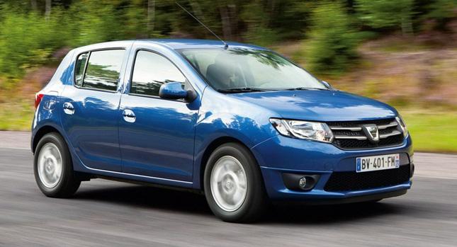 Dacia-Sandero.jpg